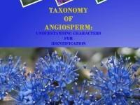 Taxonomy of Angiosperms: Understanding the characters for Identification