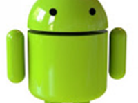 Learn Android Programming By Example