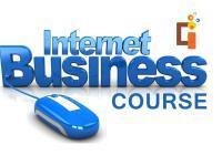 Internet Marketing Classroom Training