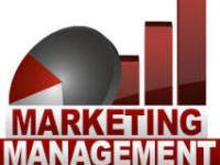 Marketing Management-Understanding it better knowing how it works in corporate