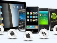 Android Application Training, Complete Practical Workshop