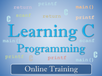 C Programming for Beginners - Online