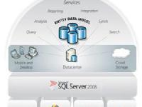 WIDER HORIZONS - Mircrosoft Business Intellegence (SSIS SSRS & SSAS) Workshop for Programmers and Non Programmers