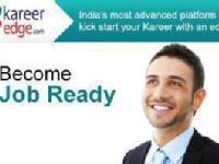 Kareer Edge Advanced Course