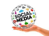 Make money through Social Media Writing-Marketing