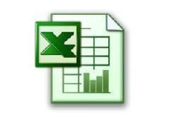 Knowing Advance Excel-2007