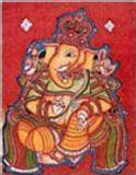 Learn Kerala Mural