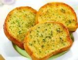 Online Class: Crusty Italian Bread Recipes
