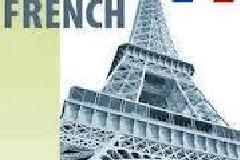 French Language training course and Scope