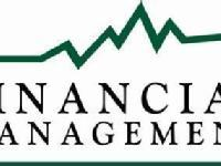 Financial Management/M&A
