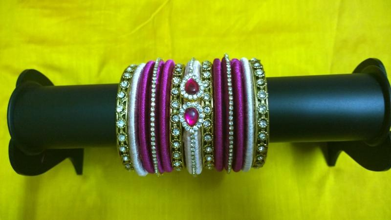 Advanced Terracotta Jewellery Making classes - 9786878186