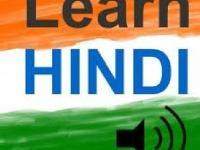 5 days Online Spoken Hindi class