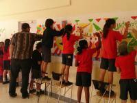 Art Teacher Training Programme
