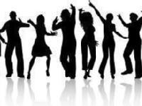Bollywood Dance-Easy Steps for Dhol Baje for Women Only !