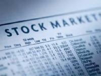 Basics of Capital Market