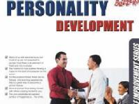 Personality development skills for Freshers