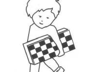 Chess Coaching classes in Kolkata
