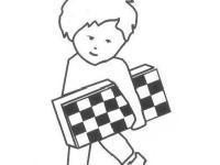 Chess Coaching classes in Kolkata