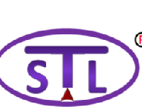 Selenium Base/Advance Training With 100% Placements In Bangalore