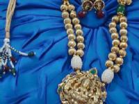 Hi-Tech & Advanced Fashion Jewellery Making Workshop in Coimbatore By Nu-Trendz Academy