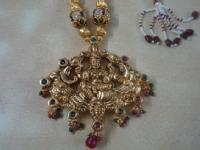 Fashion Jewellery Making Workshop by Nu-Trendz Academy