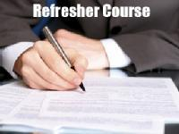FREE Refresher Course on Law of Contract for Students pursuing LL.B., C.A., C.S., B.Com. B.B.A., BCCA, courses