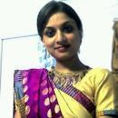 Pranamee S. photo