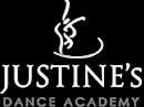 Justine Dance photo