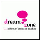 Dreamzone Ulsoor photo