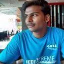 Prasanth Mohan photo