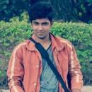 Atul Pathak photo