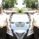 Rajesh M photo