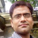 Mukesh Shukla photo