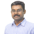 Saravanakumar  Ramaraj photo