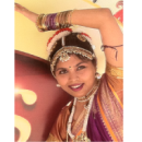 Manisha M. photo