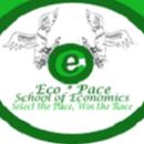 Ecopace photo