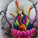 Colourpalette Art institute for Kids & Ladies in Bangalore photo