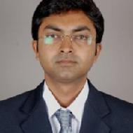Vipul V. photo