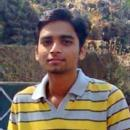 Nitish Pandey photo