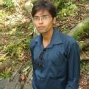 Sandip D photo