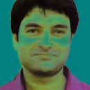 Bimal Kumar photo