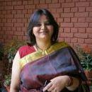 Pritha K. photo