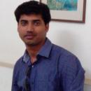 Dinesh Yenda photo