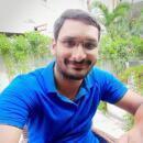 Chaitanya Swaroop photo