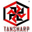 Tansharp Allied Consulting &amp; Trading Pvt. Ltd. photo
