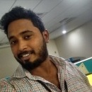 Jayaraj K. photo