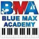 Blue Max School of Music & Dance photo