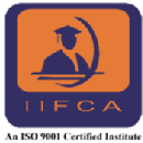 IIFCA ACADEMY photo