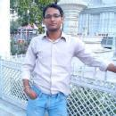 Ankit P photo