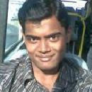 Vikram M. photo